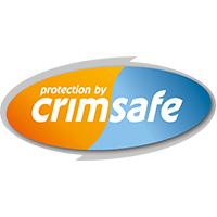 Official CrimSafe Distributor